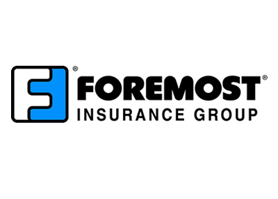 Foremost Insurance